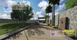 Foto Terreno en Venta en  Palmira Tinguindin,  Cuernavaca  Venta de lote de terreno en Palmira, Cuernavaca…Clave 3140