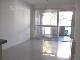 Foto Departamento en Alquiler en  Almagro ,  Capital Federal  Jauretche, Arturo al  100