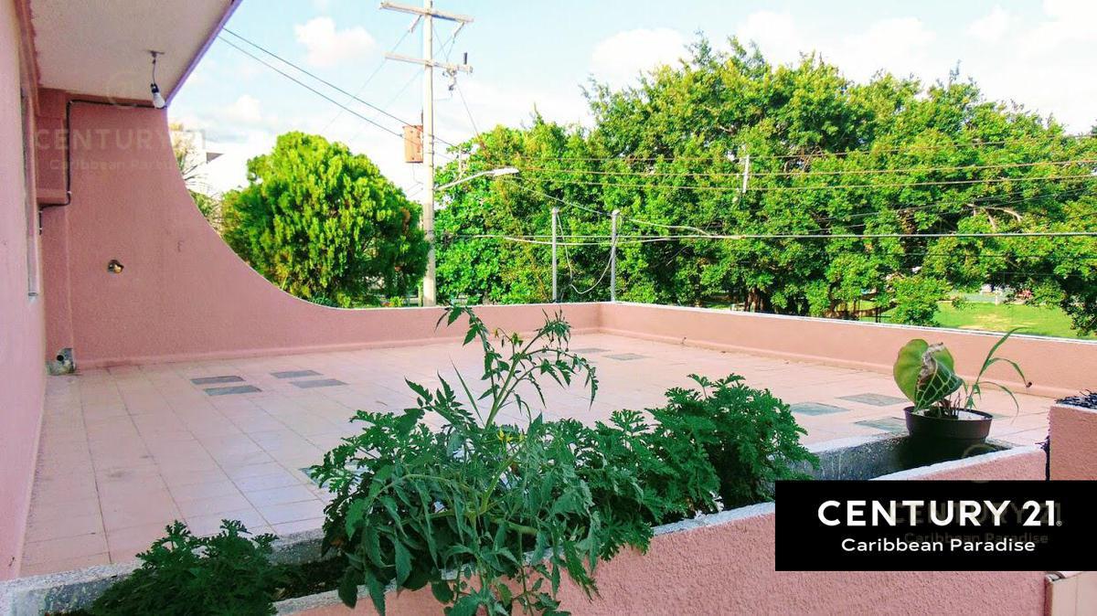 Benito Juárez House for Sale scene image 12