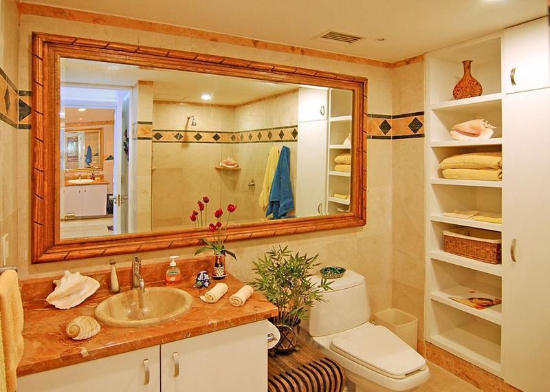 Zona Hotelera Apartment for Sale scene image 25