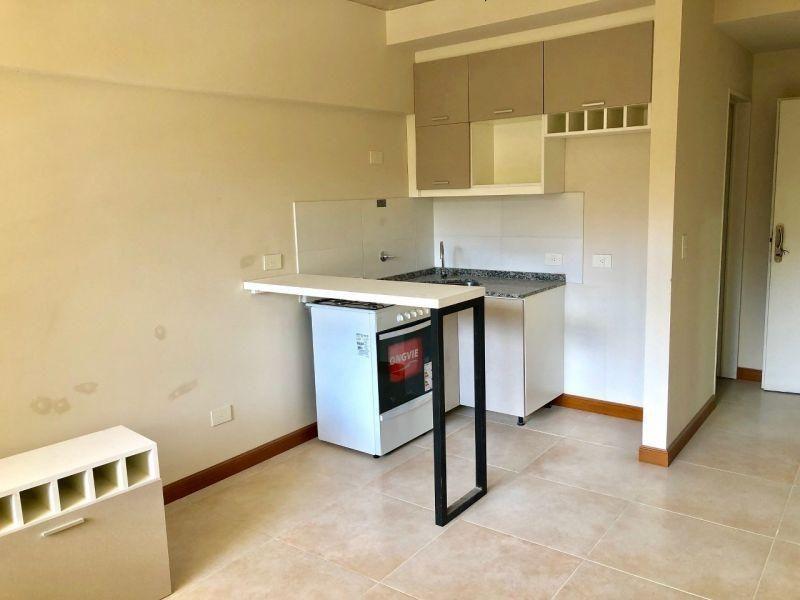 Foto PH en Venta en  Villa Crespo ,  Capital Federal  Caldas 100