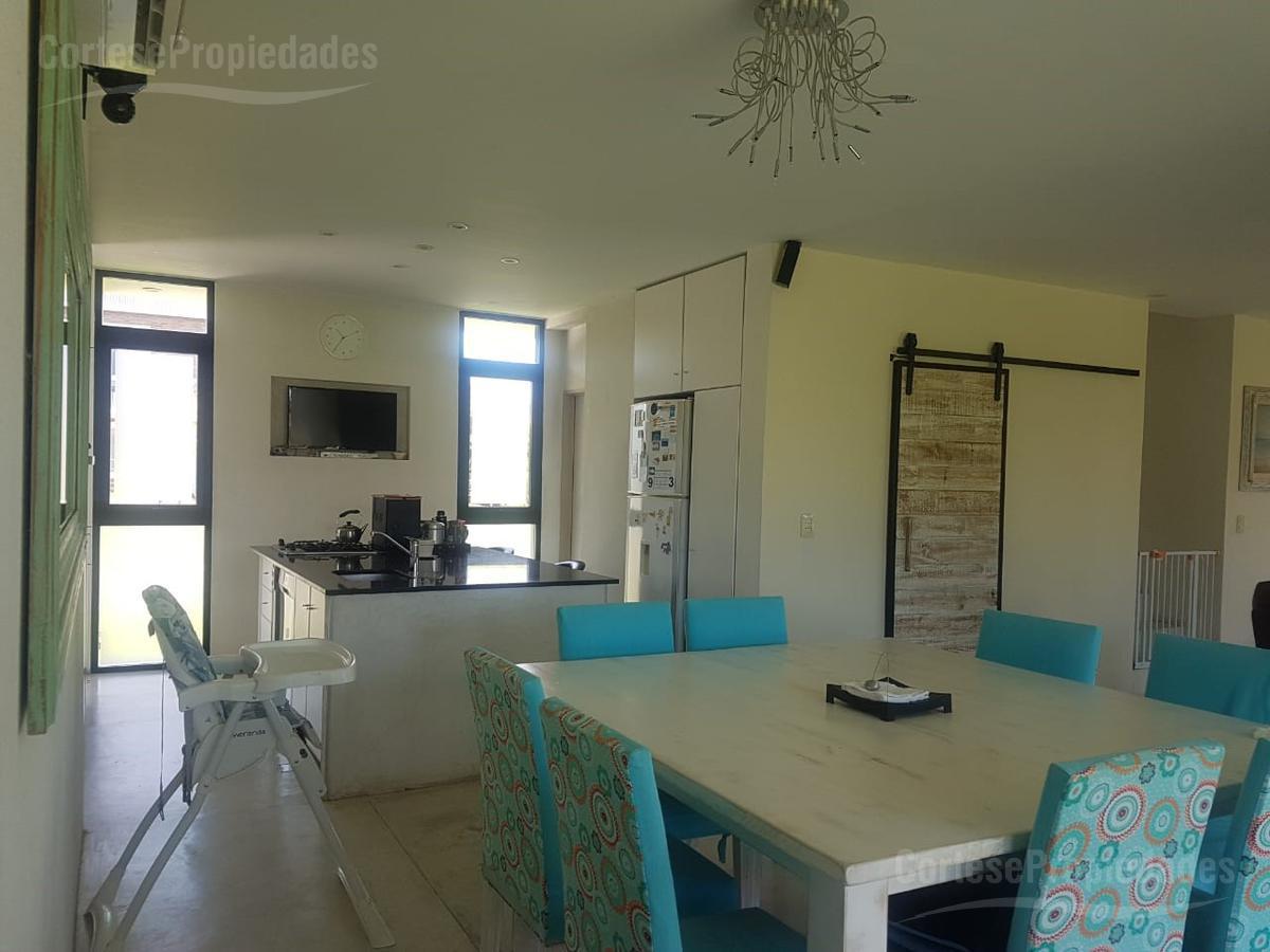 Foto Casa en Venta en  Santa Catalina,  Villanueva  Santa Catalina lote interno!!