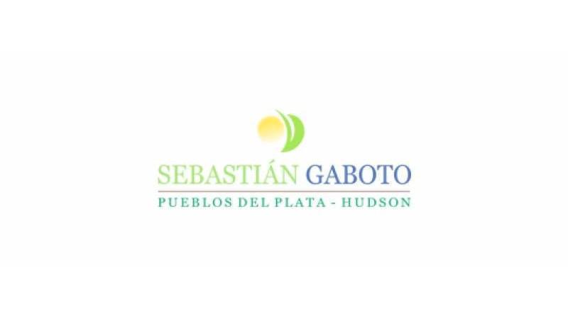 Foto Terreno en Venta en  Magallanes,  Countries/B.Cerrado (Berazategui)  GABOTO