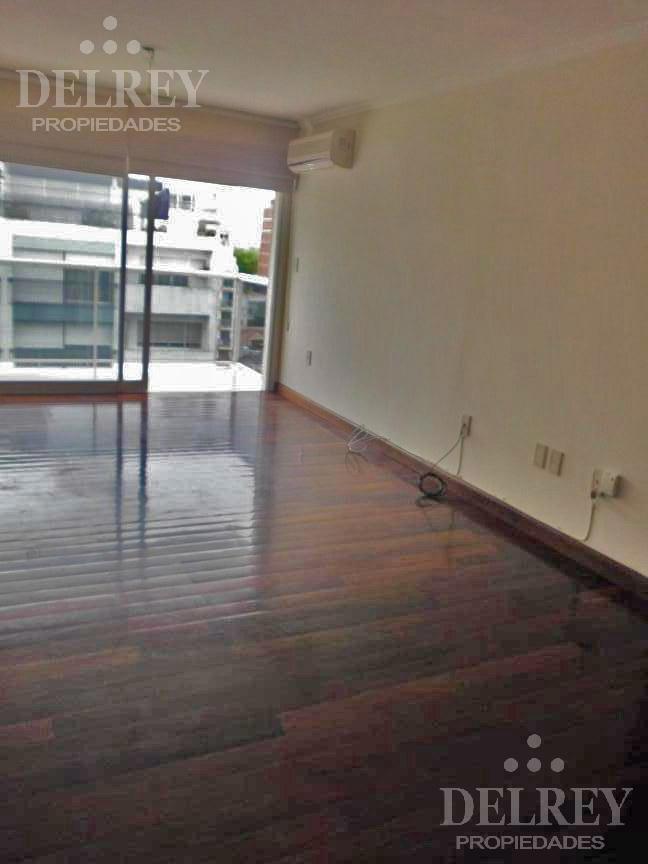 Foto Departamento en Venta en  Pocitos ,  Montevideo  21 de Setiembre y Ellauri