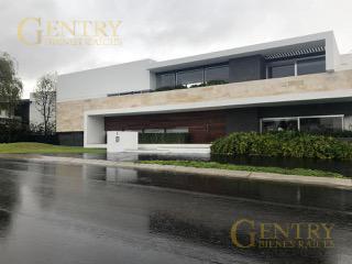 Foto Casa en Venta en  Querétaro ,  Querétaro  Súper casa a la venta en El Campanario
