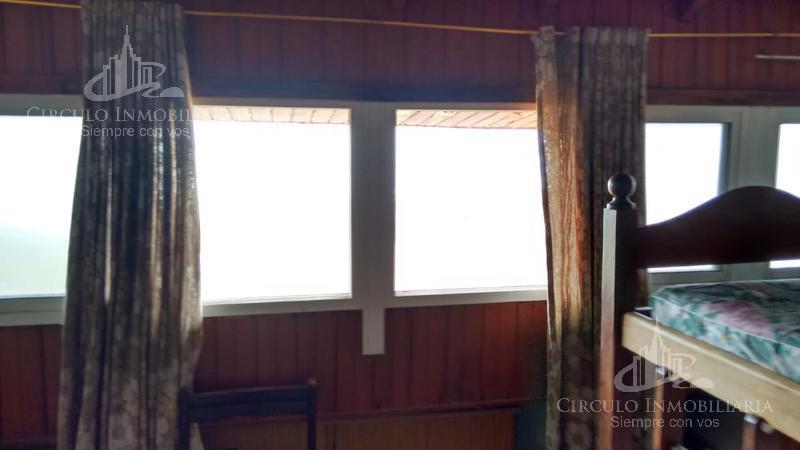 Foto Departamento en Venta en  Villa Gesell ,  Costa Atlantica  Calle al 100