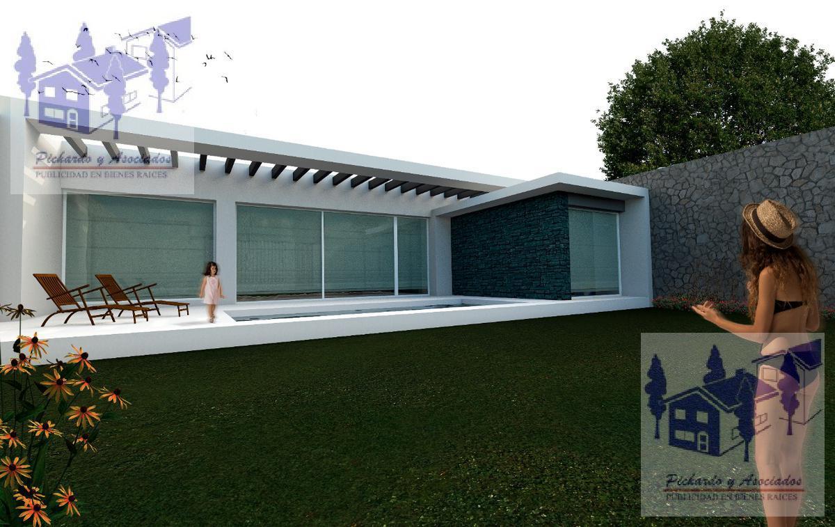 Foto Casa en Venta en  Vista Hermosa,  Cuernavaca  Vista hermosa