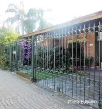 3 de Febrero al 1300 - San Isidro | Las Lomas de San Isidro | Las Lomas-Jockey