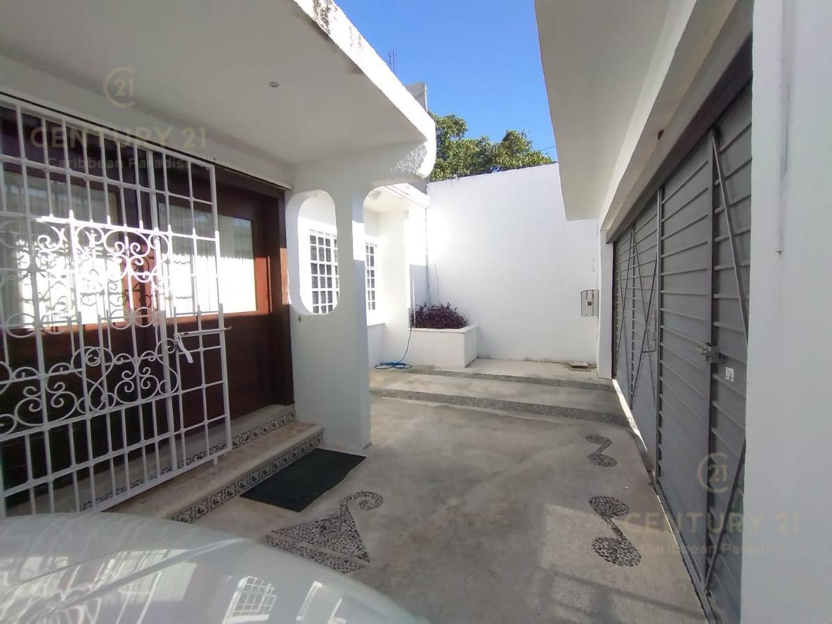 Ejidal Casa for Venta scene image 14
