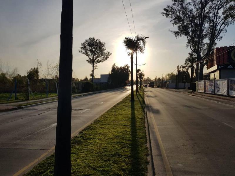 Foto Terreno en Venta | Alquiler en  Rincon de Milberg,  Tigre  Av. Agustín M. Garcia  6100