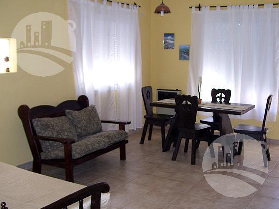 Foto Hotel en Venta en  Balneario Las Grutas,  San Antonio  CONFIDENCIAL
