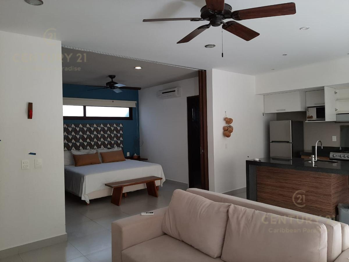 Tulum Apartment for Sale scene image 8
