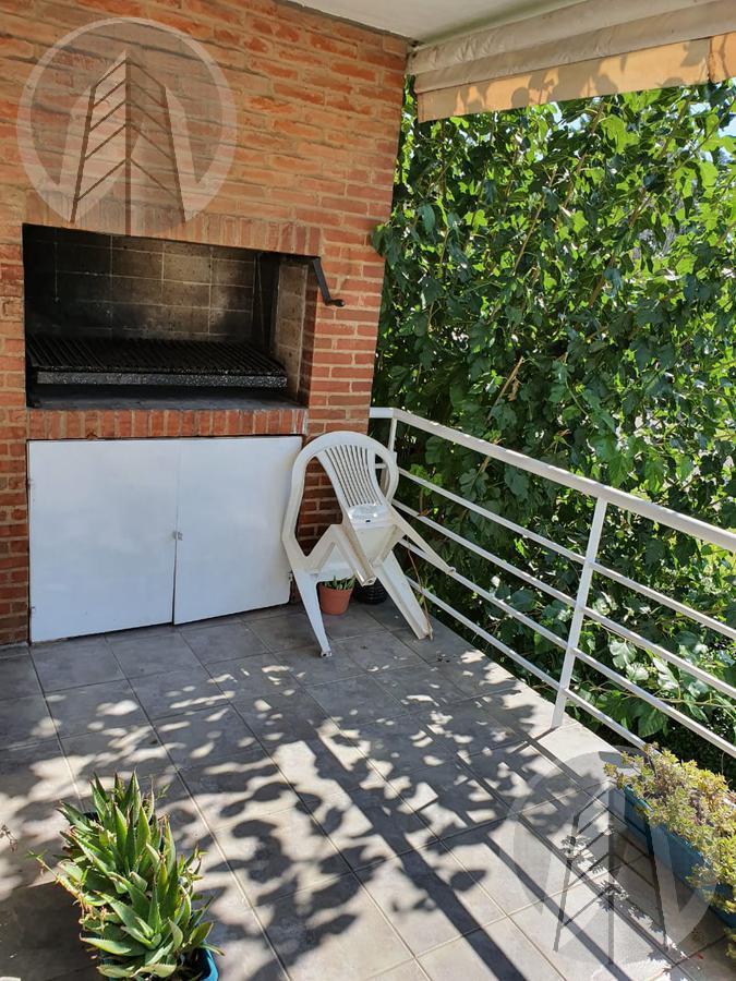 Foto Departamento en Venta | Alquiler en  Santa Barbara,  Countries/B.Cerrado (Tigre)  corredor bancalari benavidez al 3900