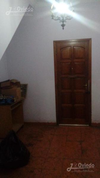 Foto Casa en Alquiler en  Centro (Moreno),  Moreno  mitre al 3000
