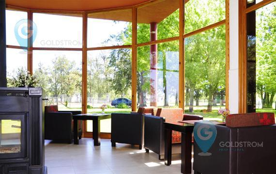 Foto Terreno en Venta en  Coronel Brandsen ,  Interior Buenos Aires  El Mirador Club de Campo - Lote Interno - S70