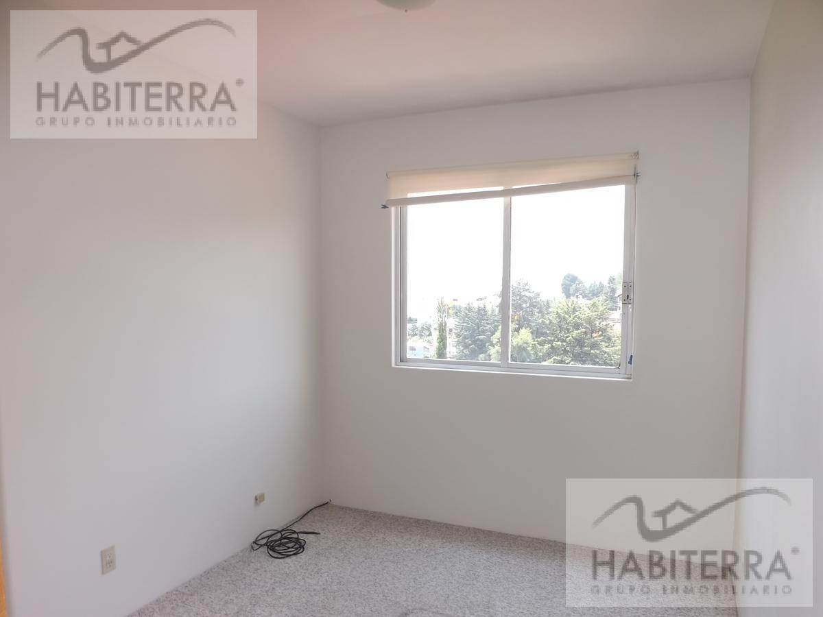 Foto Departamento en Venta | Renta en  Cuajimalpa de Morelos ,  Distrito Federal  VENTA O RENTA EXCELENTE DEPTO. EN  LOMAS DE MEMETLA