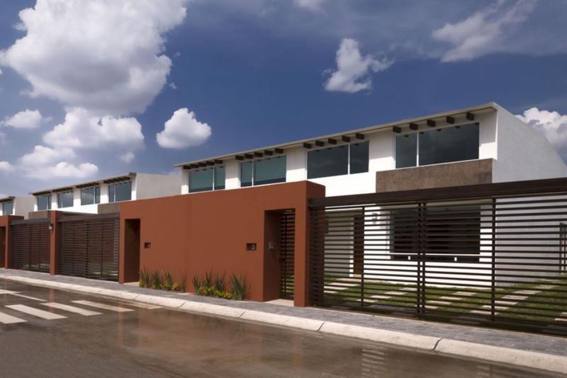 Foto Casa en Renta en  Juárez (Los Chirinos),  Ocoyoacac  HERMOSA CASA A 20 MINUTOS DE SANTA FE  EN BOSQUE DE LOS ENCINOS