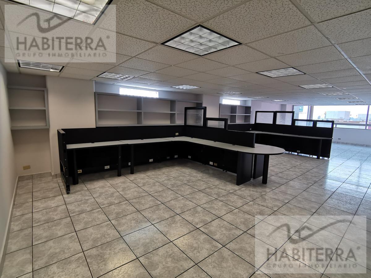 Foto Oficina en Renta en  16 de Septiembre,  Miguel Hidalgo  16  de Septiembre