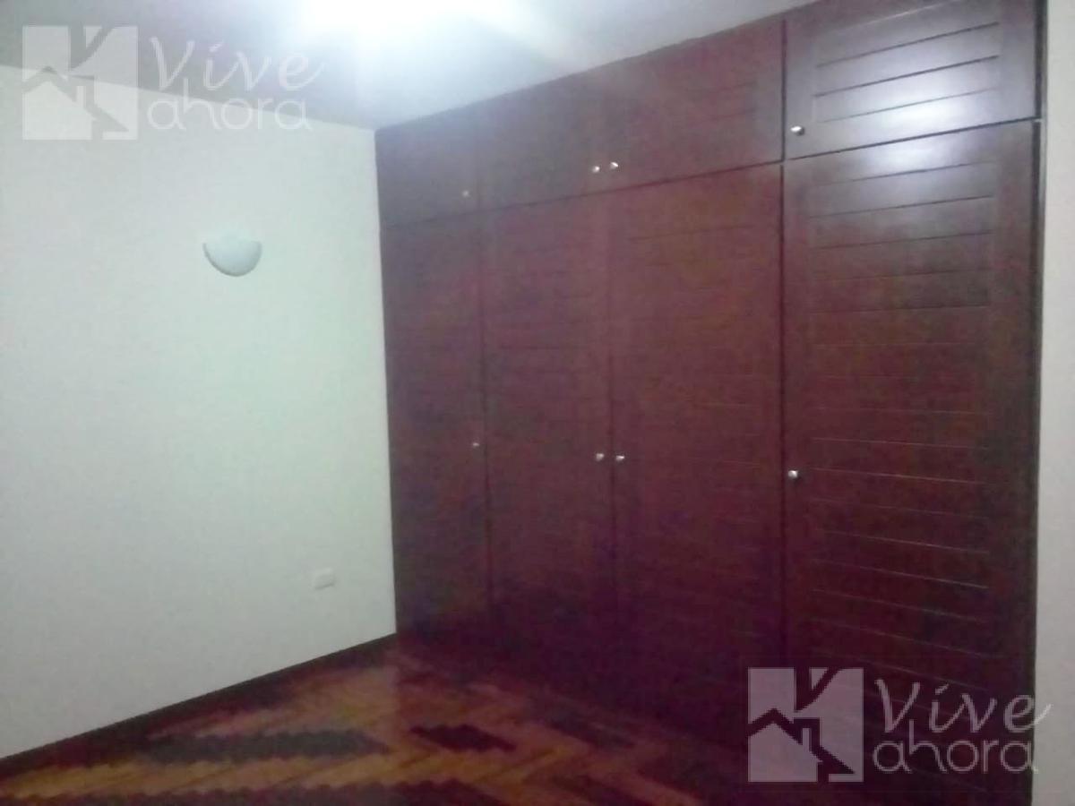 Foto Departamento en Alquiler en  Cayma,  Arequipa  cayma