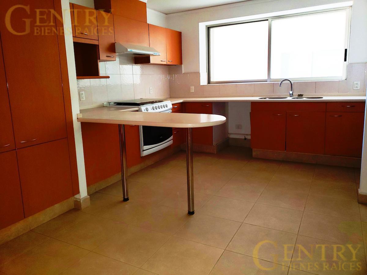 Foto Departamento en Venta en  Santa Fe Cuajimalpa,  Cuajimalpa de Morelos  SANTA FE, CONDOMINIO DOS VISTAS