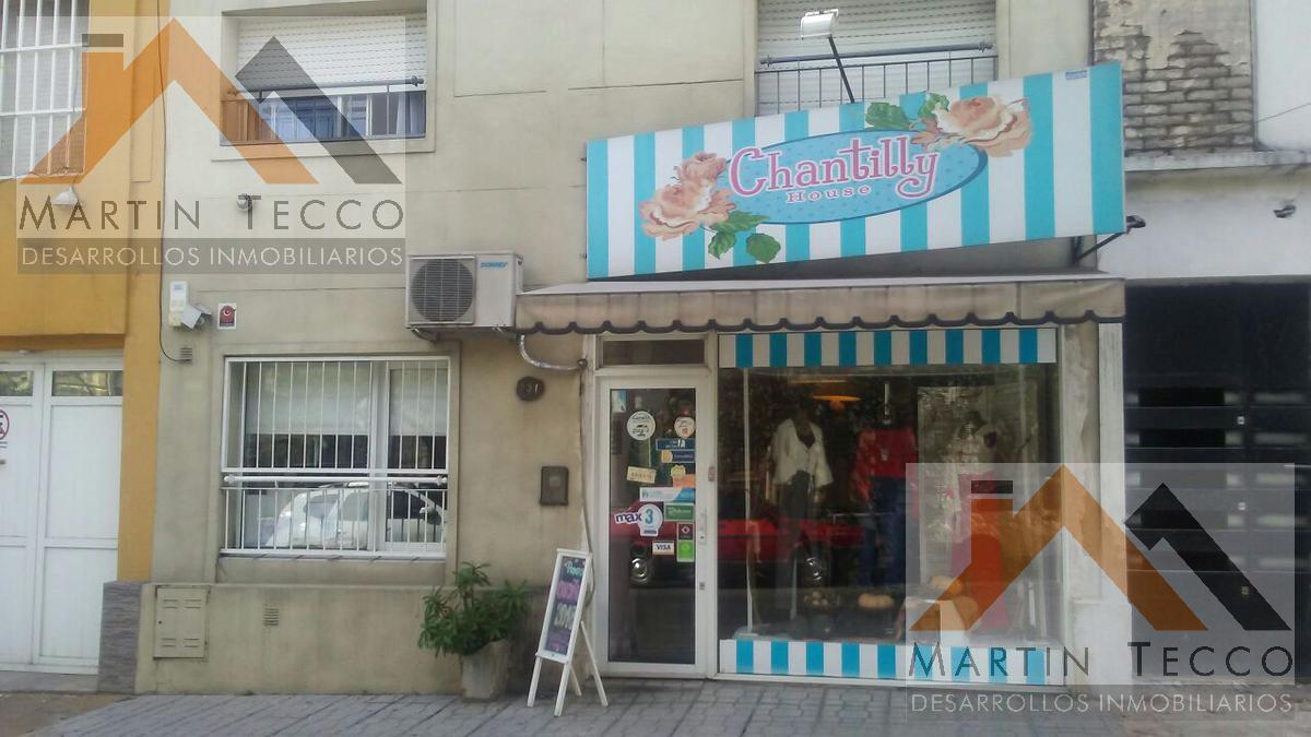 Foto Casa en Venta en  Concordia,  Concordia  H. Irigoyen N°731