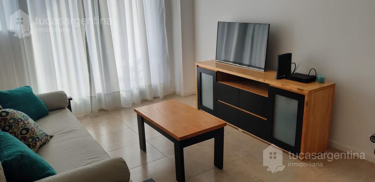 Foto Departamento en Alquiler en  Palermo Hollywood,  Palermo  Soler al 5600