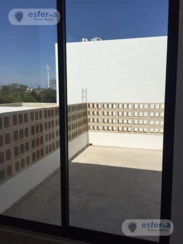 Foto Casa en Venta en  Conkal ,  Yucatán  Casa en Maeba, Modelo A