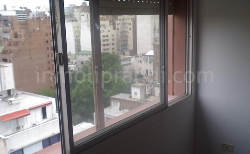 Foto Departamento en Alquiler en  Nueva Cordoba,  Capital  Buenos Aires al 500