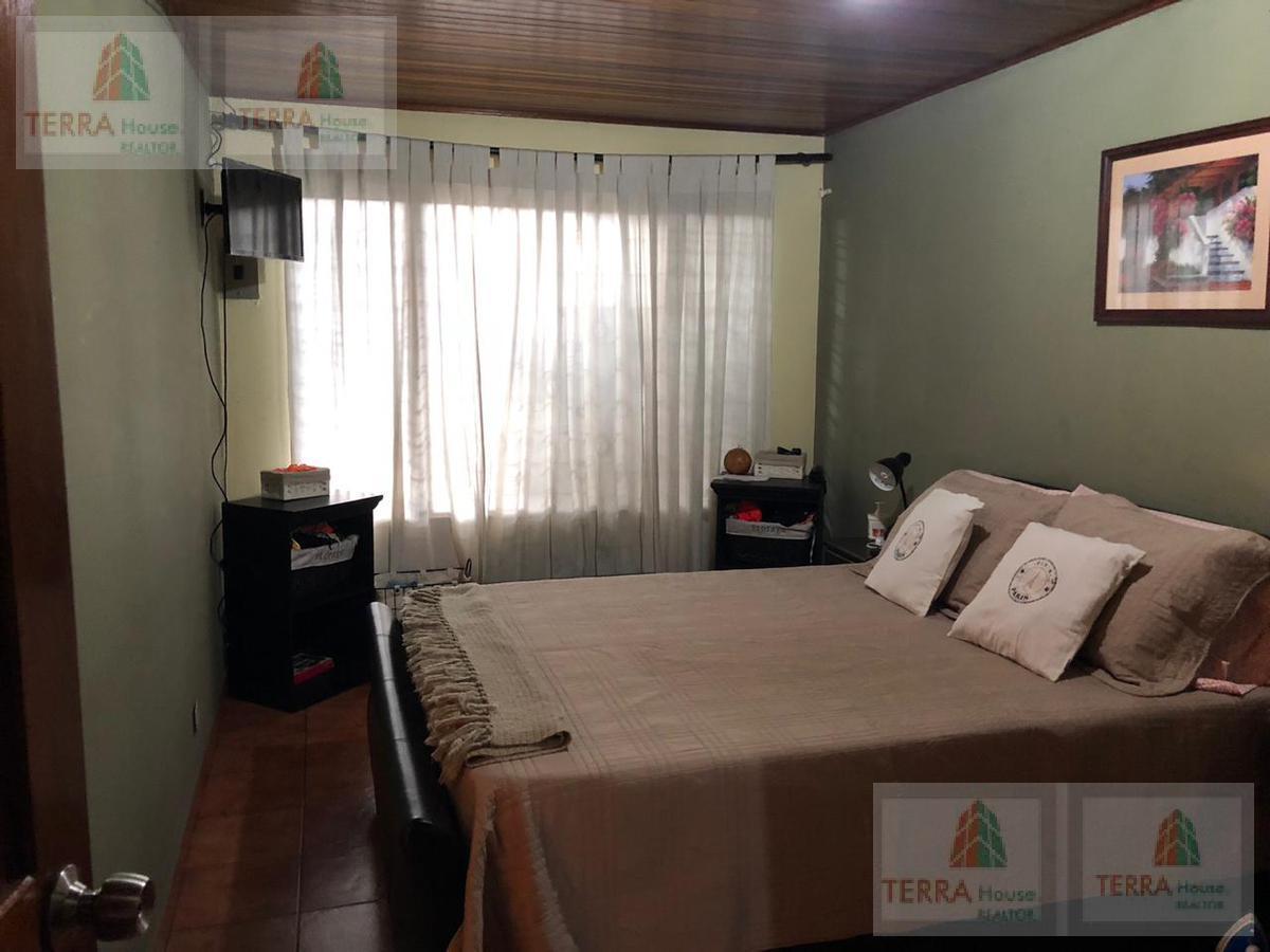 Foto Casa en Venta |  en  Curridabat,  Curridabat          LOMAS DEL SOL, CURRIDABAT