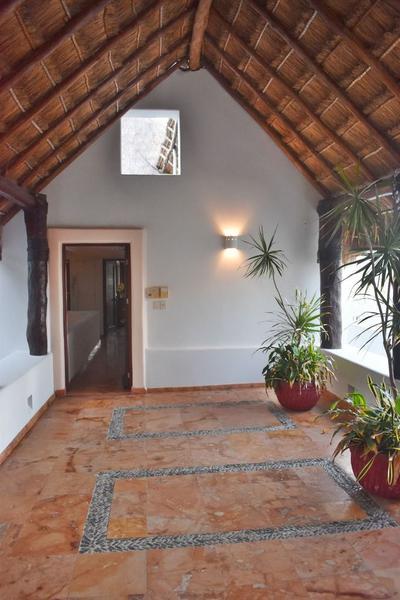 Zona Hotelera Casa for Venta scene image 34