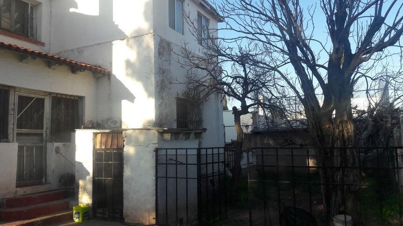 Foto Casa en Venta en  Cuauhtémoc,  Chihuahua  Casa Antigua Venta Av. Ernesto Talavera $9,000,000 A7 ECG1