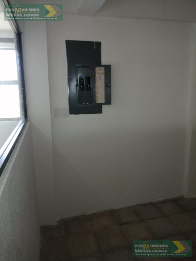 Foto Oficina en Venta en  Coatzacoalcos ,  Veracruz  EDIFICIO EN VENTA PARA CONSULTORIOS Y/O OFICINAS