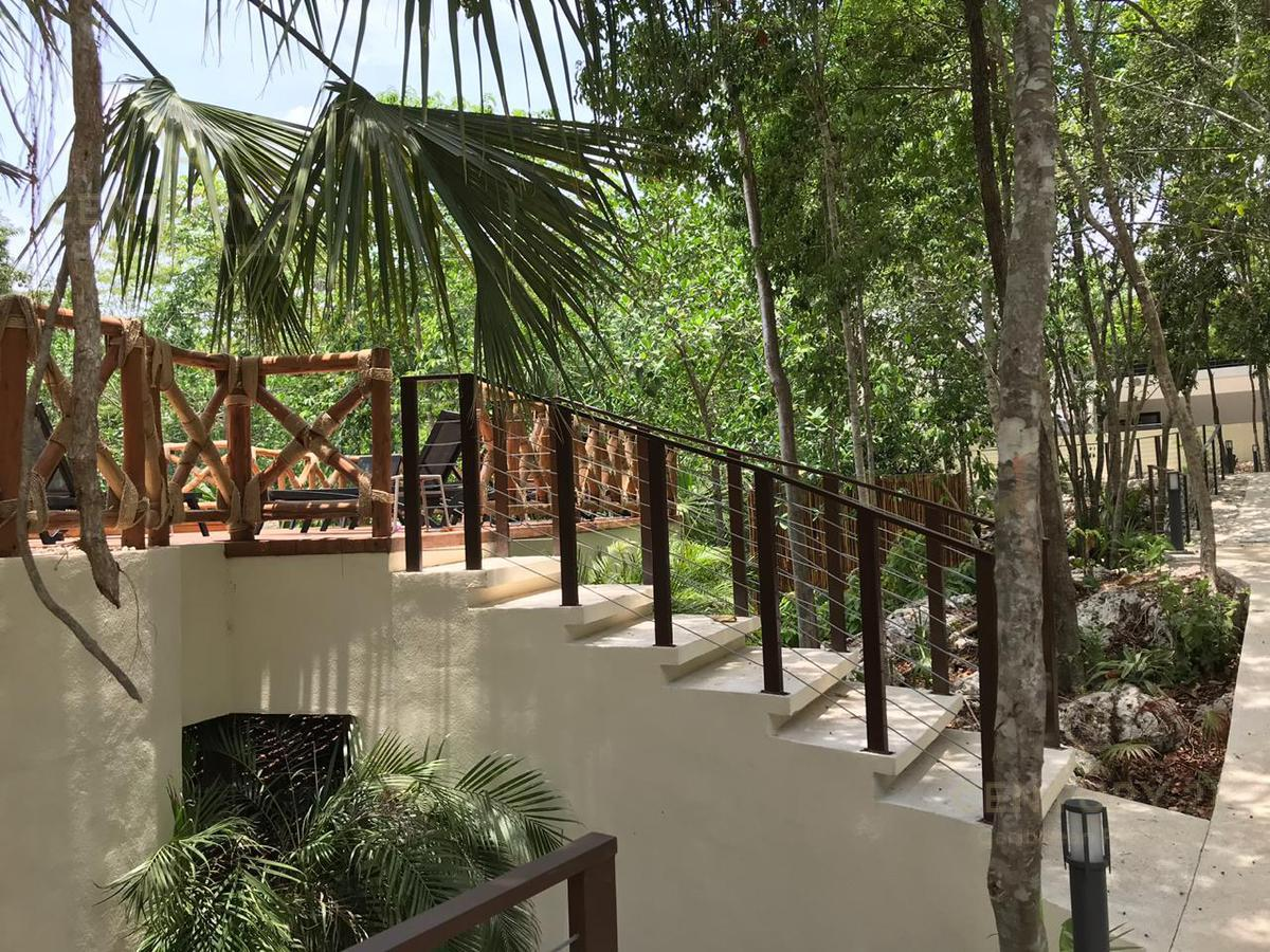 Playa del Carmen House for Sale scene image 25