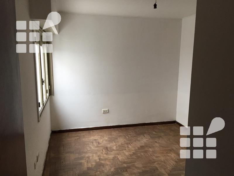 Foto Casa en Venta | Alquiler en  La Plata ,  G.B.A. Zona Sur  38 Nº al 800
