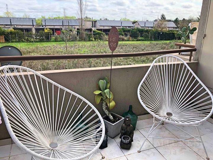 Mieres Propiedades - Departamento de 62 mts en Condominio La Madrugada