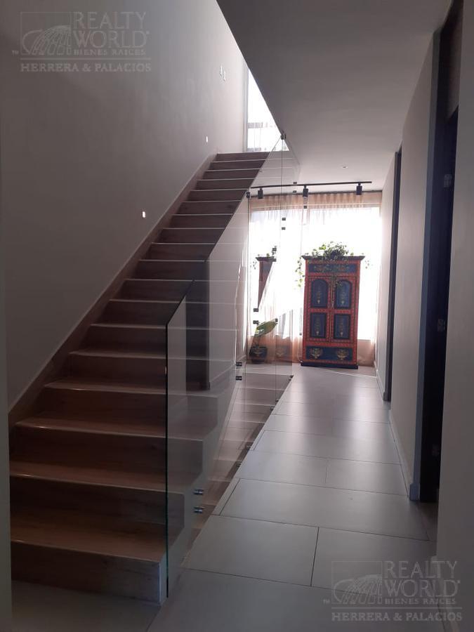Foto Casa en Venta en  García ,  Nuevo León  CASA EN VENTA EN CUMBRES, GARCÍA NUEVO LEÓN