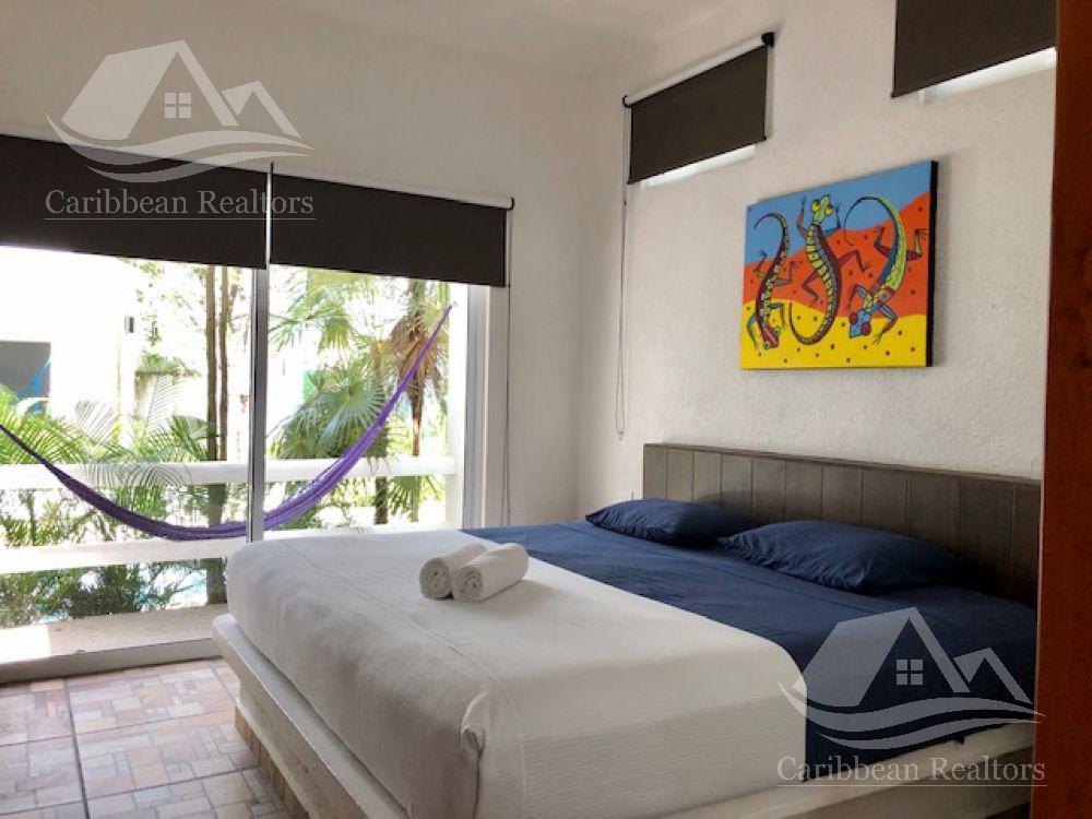 Picture Hotel in Sale in  La Veleta,  Tulum  La Veleta