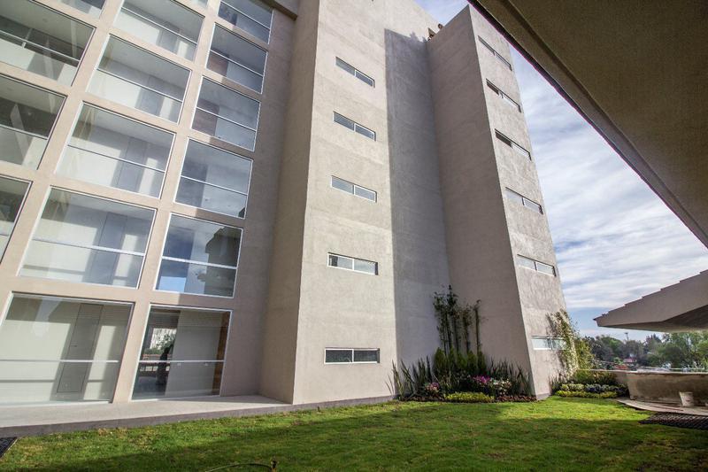 Foto Departamento en Venta en  Rincón San José del Puente,  Puebla  VENTA DE DEPARTAMENTO SAN JOSE DEL PUENTE Y FORJADORES
