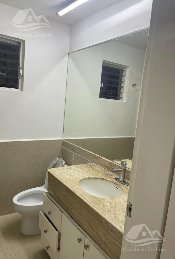 Picture Apartment in Rent in  Pok Ta Pok,  Cancún  Pok Ta Pok