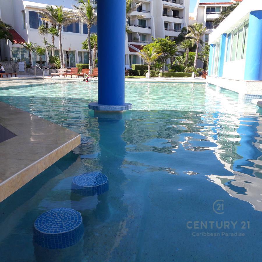 Zona Hotelera Apartment for Sale scene image 2