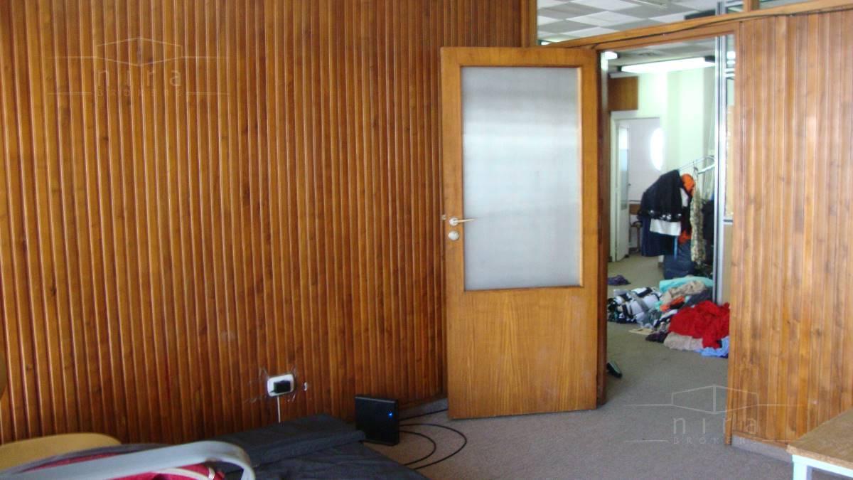 Foto Oficina en Venta en  Abasto ,  Capital Federal  Lavalle 3100