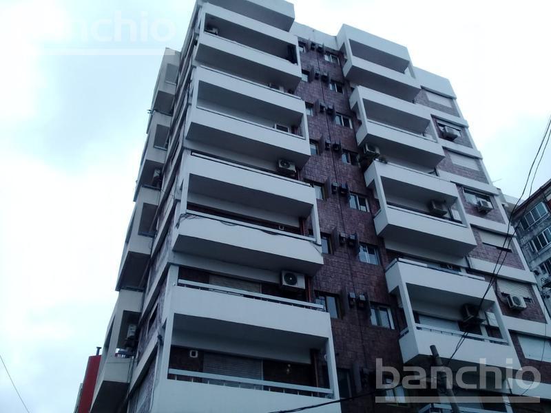 ITALIA al 600, Microcentro, Santa Fe. Alquiler de Departamentos - Banchio Propiedades. Inmobiliaria en Rosario