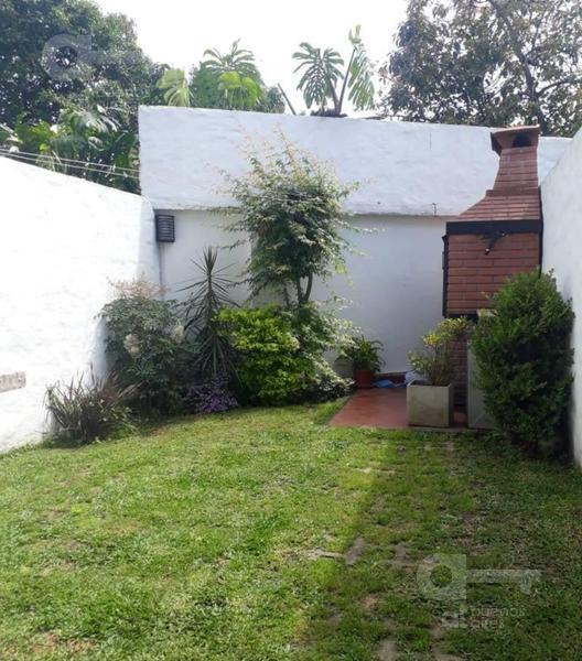 Foto Casa en Venta en  El Palomar,  Moron  Jose Bianco al 1800