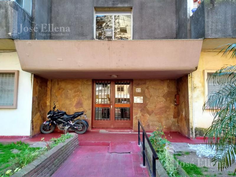 Foto Departamento en Venta en  Rosario ,  Santa Fe  RUFINO ORTEGA al 200
