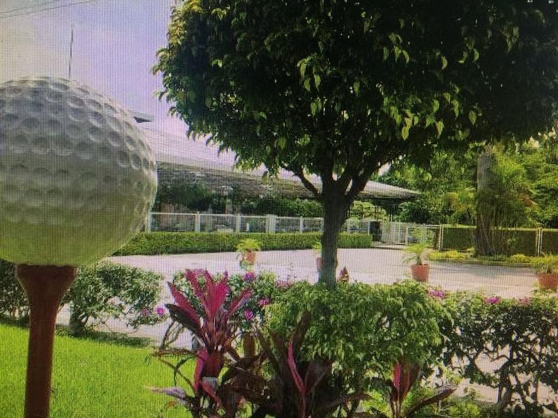 Foto Terreno en Venta en  Club de golf San Gaspar,  Jiutepec  Terreno en Venta Habitacional en Jiutepec Morelos, Hda. de San Gaspar