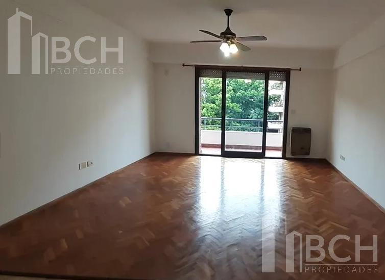 Foto Departamento en Venta en  Tigre ,  G.B.A. Zona Norte  Monoambiente con balcon en venta. Tigre Centro