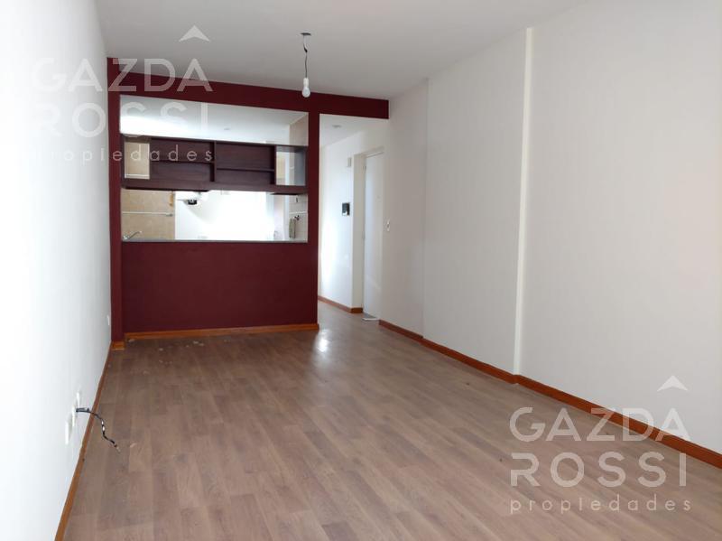 Foto Departamento en Venta | Alquiler en  Lomas De Zamora,  Lomas De Zamora  SAENZ al 100