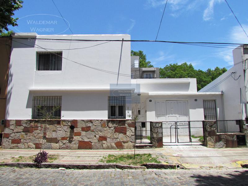 Foto Terreno en Venta en  Victoria,  San Fernando  Belgrano 2800