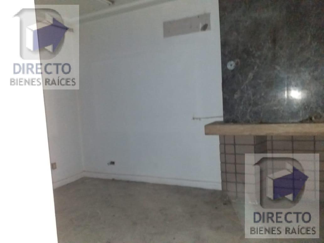 Foto Local en Renta en  Monterrey Centro,  Monterrey  CENTRO DE ONTERREY