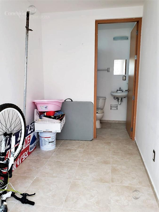 Foto Casa en Venta en  Fraccionamiento Cumbres del Lago,  Querétaro  Casa en Venta en Juriquilla,  Cumbres del Lago